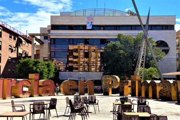 antiguo_edifício_urbanismo